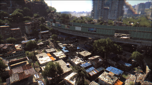 Videogioco Dying Light Xbox One 1