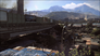 Videogioco Dying Light Xbox One 2