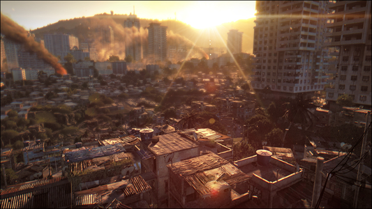 Videogioco Dying Light Xbox One 4