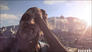 Videogioco Dying Light Xbox One 5
