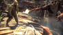Videogioco Dying Light Xbox One 8