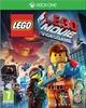 The LEGO Movie Video