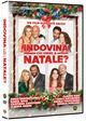 Cover Dvd Indovina chi viene a Natale?