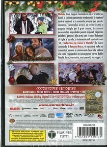 Indovina chi viene a Natale? di Fausto Brizzi - DVD - 2