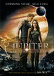 Cover Dvd Jupiter - Il destino dell'universo