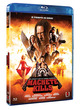 Cover Dvd DVD Machete Kills