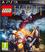 Videogioco LEGO Lo Hobbit PlayStation3 0