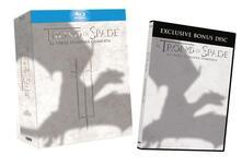 Il trono di spade. Stagione 3 (Serie TV ita) (6 Blu-ray) di Alex Graves,Daniel Minahan,Alik Sakharov - Blu-ray