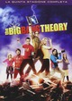 Cover Dvd The Big Bang Theory