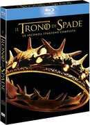 Film Il trono di spade. Stagione 2 (Serie TV ita)