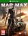 Videogioco Mad Max Xbox One 0