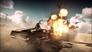 Videogioco Mad Max Xbox One 3