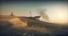 Videogioco Mad Max Xbox One 6