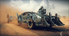 Videogioco Mad Max Xbox One 7