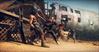 Videogioco Mad Max Xbox One 9
