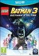 LEGO Batman 3: Gotha
