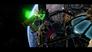 Videogioco LEGO Batman 3: Gotham e oltre Nintendo Wii U 6