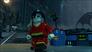 Videogioco LEGO Batman 3: Gotham e oltre Nintendo Wii U 7