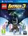 Videogioco LEGO Batman 3: Gotham e Oltre PS Vita 0