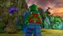 Videogioco LEGO Batman 3: Gotham e Oltre PS Vita 3