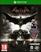 Videogioco Batman: Arkham Knight Xbox One 0