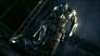Videogioco Batman: Arkham Knight Xbox One 2