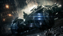 Videogioco Batman: Arkham Knight Xbox One 4