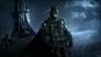 Videogioco Batman: Arkham Knight Xbox One 5