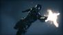 Videogioco Batman: Arkham Knight Xbox One 6
