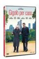 Cover Dvd DVD Gigolò per caso