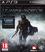 Videogioco Terra di Mezzo: l'ombra di Mordor PlayStation3 0