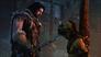 Videogioco Terra di Mezzo: l'ombra di Mordor PlayStation3 3