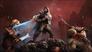 Videogioco Terra di Mezzo: l'ombra di Mordor PlayStation4 4