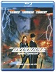 Cover Dvd DVD The Avengers - Agenti speciali