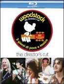 Film Woodstock Michael Wadleigh