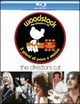 Cover Dvd DVD Woodstock - Tre giorni di pace, amore e musica