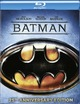 Cover Dvd DVD Batman