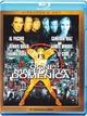 Cover Dvd DVD Ogni maledetta domenica