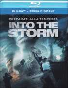Film Into the Storm Steven Quale