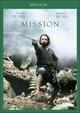 Cover Dvd Mission