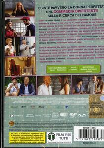 Ma che bella sorpresa di Alessandro Genovesi - DVD - 2