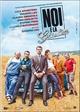 Cover Dvd Noi e la Giulia