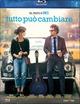 Cover Dvd DVD Tutto può cambiare