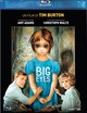 Cover Dvd DVD Big Eyes