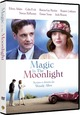 Cover Dvd Magic in the Moonlight