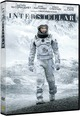 Cover Dvd Interstellar