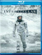 Film Interstellar Christopher Nolan
