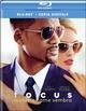 Focus. Niente è ...