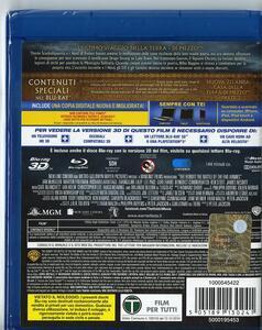 Lo Hobbit. La battaglia delle cinque armate 3D (2 Blu-ray + 2 Blu-ray 3D) di Peter Jackson - 2
