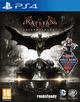 Batman: Arkham Knigh